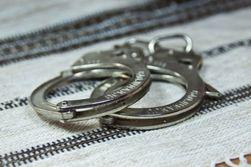 В Минске задержан подполковник финансовой милиции