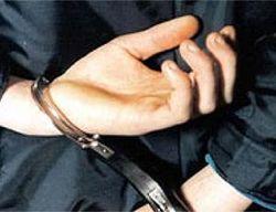 Арестован фельдшер, которого подозревают в растлении  детей