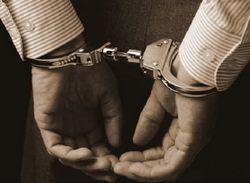 Арестован проворовавшийся бывший топ-менеджер УВЗ, бежавший в Украину