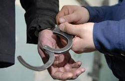 """МВД: активистов """"Другой России"""" задержали по подозрению в убийстве и... отпустили"""