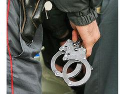 В США арестован новый подозреваемый в рассылке отравленных писем