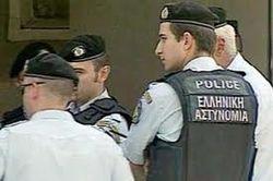 В ЕС перед законом равны все: Мисс Греции арестована за укрывательство преступника