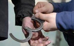 В Москве задержан неработающий, из-за спора сбивший людей в Подольске
