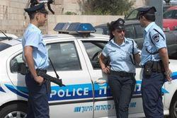 Скандал: за что в Израиле арестован самолет Украины