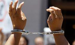 """Почему полиция задержала руководителей банка «Тройка"""""""