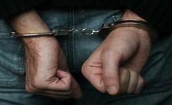 """В Китае прокатилась волна арестов за слухи о """"конце света"""""""
