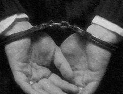 По делу Минобороны РФ задержан еще один человек