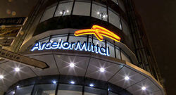 ArcelorMittal отказался продавать завод во Флоранже