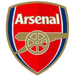 Арабские шейхи готовы купить лондонский «Арсенал» за 1,5 миллиарда фунтов