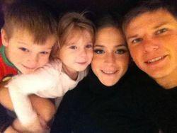 Аршавин ушел от жены. ТОП громких разводов 2012