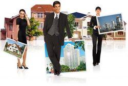 Рейтинг агентств недвижимости Испании: кто займет свободную нишу?