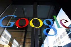 Google грозит штраф от Евросоюза