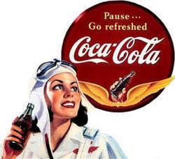 Coca-Cola укрепляется на российском рынке