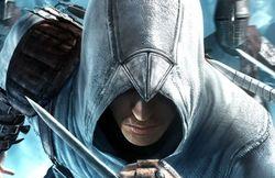 Продажи Assasin's Creed от Акелла теперь начались и в России