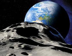 Сибиряки обнаружили ранее неизвестный двухкилометровый астероид