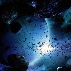 В институте РАН признали угрозу метеоритного удара по Земле