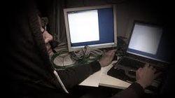 Атака на сайт Народного Движения Узбекистана. Мнения ВКонтакте