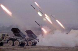 СМИ сообщили подробности о наземной атаке армии Израиля