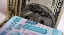 В 2012 году Беларусь заняла 4-е место в СНГ по уровню зарплаты