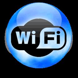 Аircrack-ng 2.0 - программа для взлома Wi-fi сети. Взлом Wi-fi этой