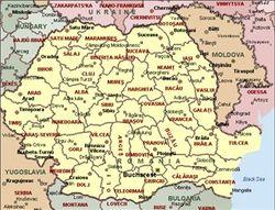 В Румынии взорвалась шахта – 5 человек погибли