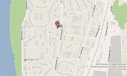 В Москве обнаружили труп, 5 лет пролежавший в квартире
