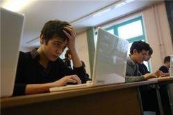 Российские учителя просят президента отменить образовательный стандарт