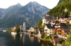 Австрийская недвижимость: инвестиции в стабильность и высокий уровень жизни