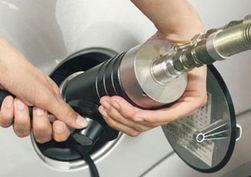 автомобили на газу