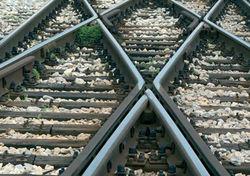 Авария поезда в Луганской области – предпосылки