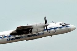 Ухудшение безопасности полетов «закрыло» в РФ две авиакомпании