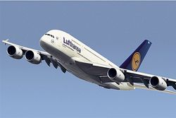 2012-й - самый надежный год в истории авиаперевозок