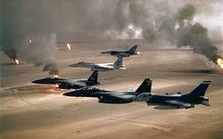 Сирия: 57 человек погибло от бомбардировок
