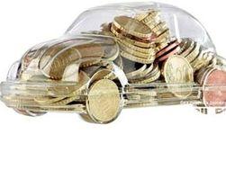 Теперь украинцам не нужно платить налог при продаже или обмене  авто
