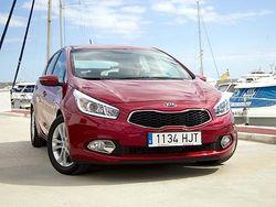 В США определен ТОП самых выгодных автомобилей для приобретения