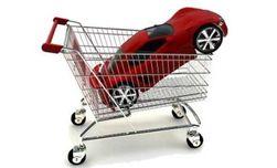 Опыт PR: Чем руководствуются потребители при выборе нового автомобиля