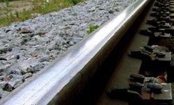 Поезд протаранил автофургон на Волыни. ТОП ДТП на железной дороге