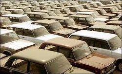 Капкан оффшора: Кипр может поглотить сотни миллионов «АвтоВАЗа»