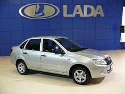 АвтоВАЗ поднял цены на свои три популярные модели