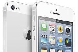 Аналитики считают iPhone 5 самой неудачной моделью Apple