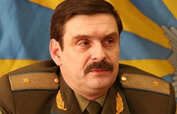 Игорь Азарёнко