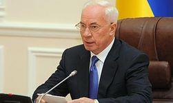 Азаров признал: Украину ждет кризис
