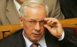 Премьер-министр против налога на банковские депозиты