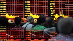 Биржи Азии не нашли единую динамику на торгах в понедельник