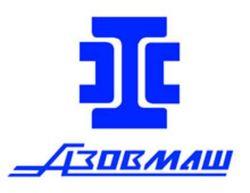 Азовмаш