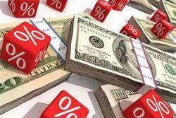 Украинцы доверили липовым кредитным союзам более 2 миллиардов гривен