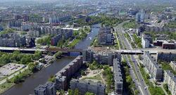 Самым лучшим для ведения бизнеса городом РФ оказался Калининград