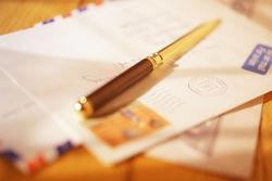 Отравленное письмо Обаме отправил двойник Элвиса