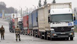 А была ли война? События на границе Украины и России называют инсценировкой