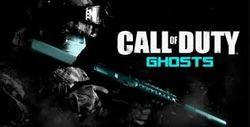 Данные о мультиплеере Call of Duty: Ghosts будут известны в августе